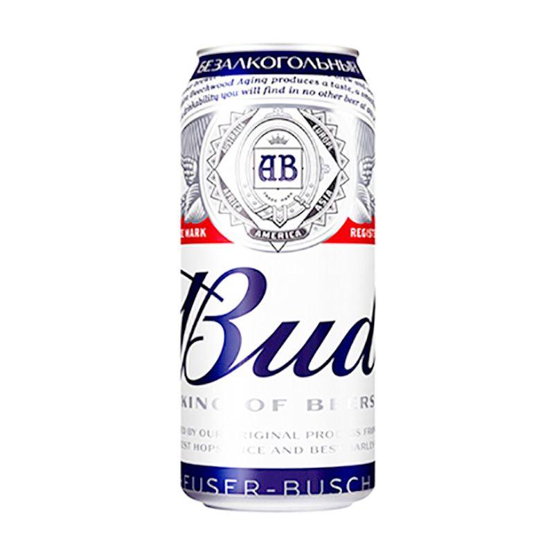 летним безалкогольное пиво бад в картинках знаю